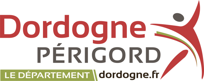 Conseil Départemental de la Dordogne